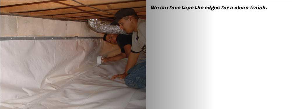 Waterproofing_30
